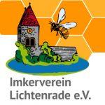 icon Imkerverein Lichtenrade