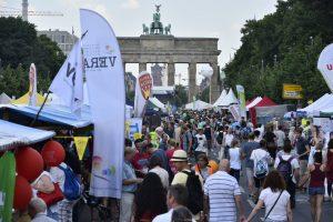 Umweltfestival 2016
